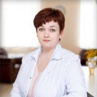 Втюрина Мария Владимировна