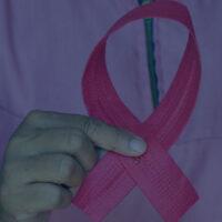 Проверься на рак молочных желез