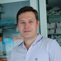 В клинике «Семейная Практика Плюс» начинает оперировать известный московский флеболог!