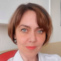 Лысенкова Наталья Геннадьевна
